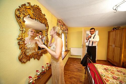 2012_Maerchenhotel_Schneewittchen_3948_medium