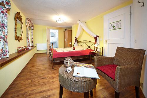 2012_Maerchenhotel_Schneewittchen_3920_medium_1