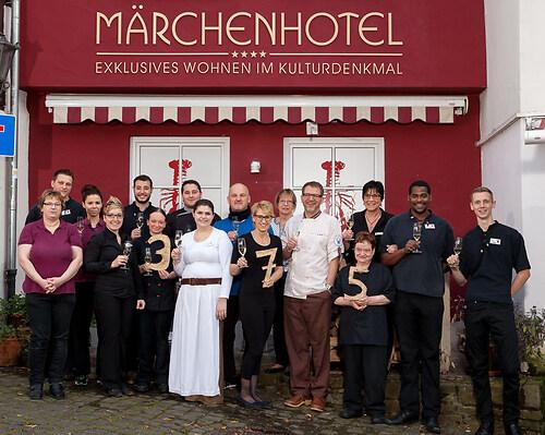 2014-11-22-Scholer-Maerchenhotel-Mitarbeiter-5379_