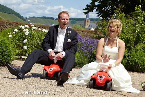 tonimedia-Hochzeitsfotos-Mosel