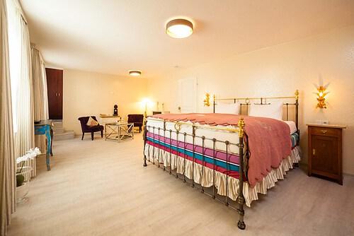 2015-04-22-tonimedia-Maerchenhotel-Prinzessin_auf_der_Erbse-7330