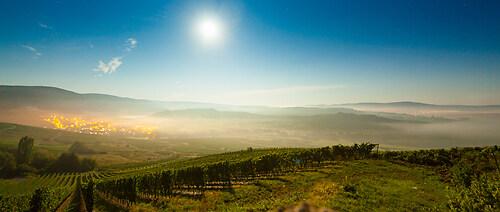 2015-08-30--04Uhr38--Scholer-Vollmond-7793