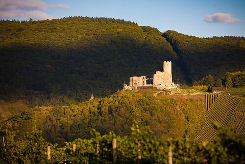 2015-09-28--17Uhr45--tonimedia--Mosel-Herbst-3676