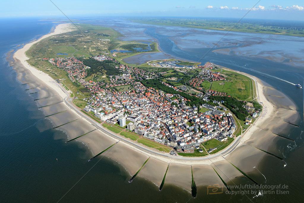 Nordernex