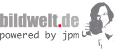 Bildwelt powered by jpm