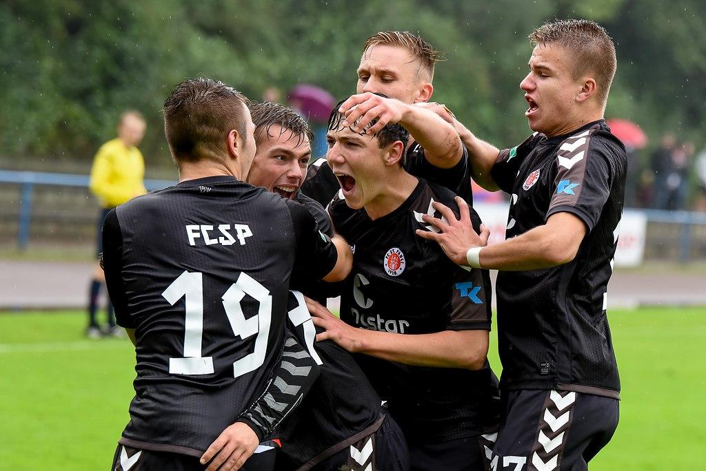20150919 Pauli 1-0 Leipzig - A-Bundesliga (25 von 28)