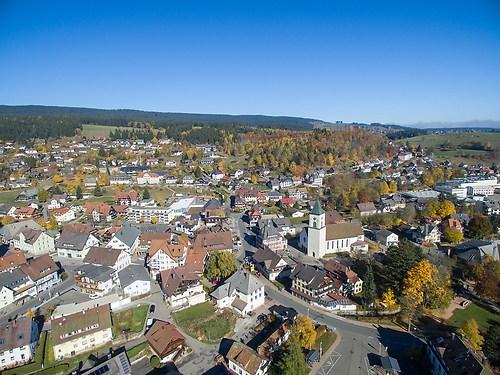 Lenzkirch im Schwarzwald (20151027-DJI_0033)