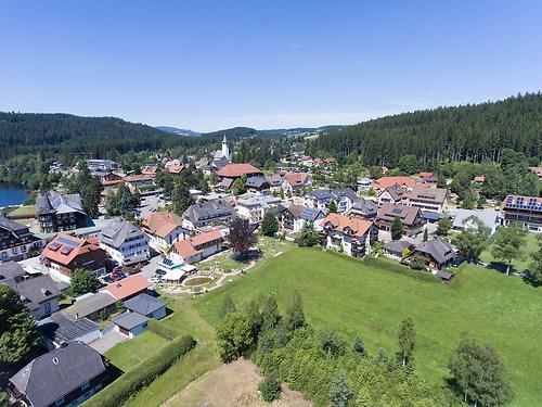 Titisee im Schwarzwald (20160710-DJI_0297)