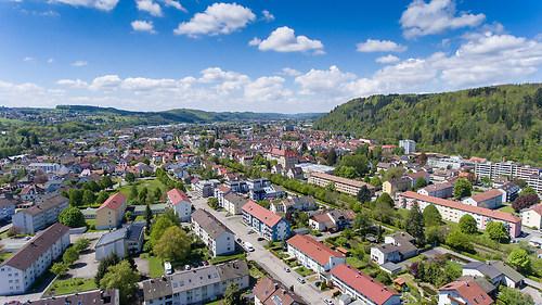 Schopfheim im Wiesental (20170505-DJI_0221)