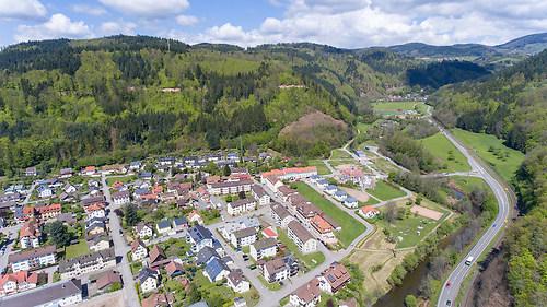 Hausen im Wiesental (20170505-DJI_0201)