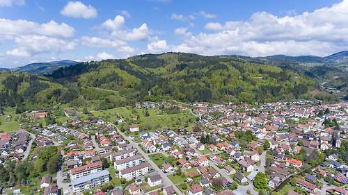 Hausen im Wiesental (20170505-DJI_0144)