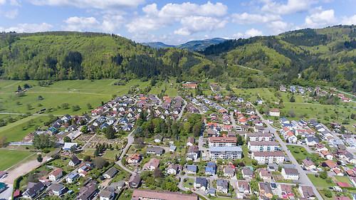 Hausen im Wiesental (20170505-DJI_0147)
