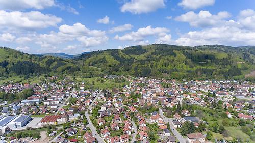 Hausen im Wiesental (20170505-DJI_0158)