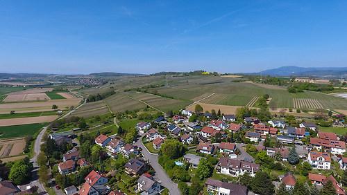 Binzen bei Lörrach (20170423-DJI_0102)