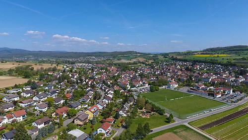 Binzen bei Lörrach (20170423-DJI_0104)