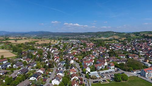 Binzen bei Lörrach (20170423-DJI_0115)