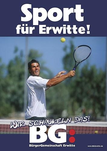 Sport-fuer-Erwitte