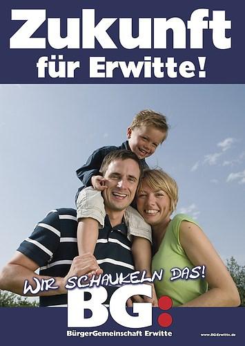 Zukunft-fuer-Erwitte