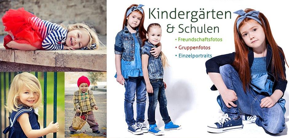 Kindergarten-und-Schule-fotografie