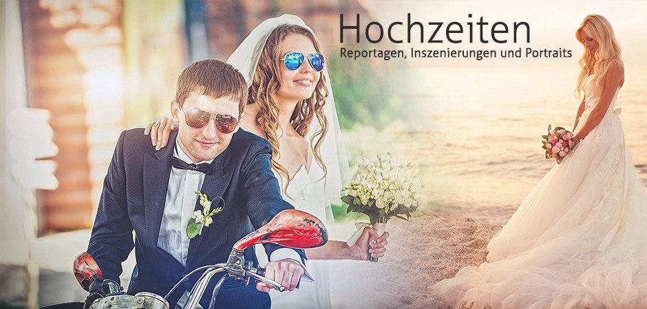 Hochzeitsfotograf kostenlos günstig
