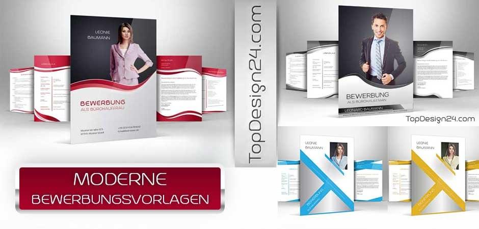 bewerbung-deckblatt-vorlage-2015