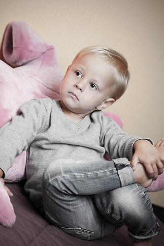 Eltern-Kind-Büro-8941Levin