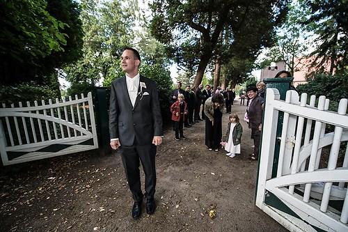 Hochzeit Andrea & Marcus-0576Andrea & Marcus