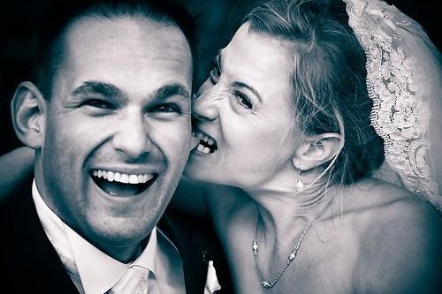 Hochzeit Andrea & Marcus-1157Andrea & Marcus-2