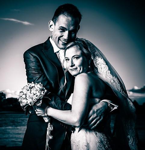 Hochzeit Andrea & Marcus-1374Andrea & Marcus-2
