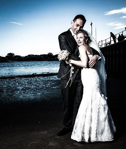 Hochzeit Andrea & Marcus-1377Andrea & Marcus