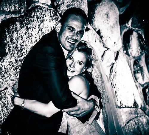 Hochzeit Andrea & Marcus-1546Andrea & Marcus-2