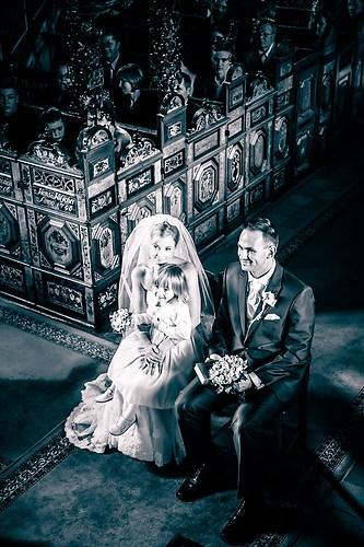 Hochzeit Andrea & Marcus-9341Andrea & Marcus