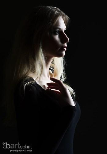 Portraits Vivien Ziska-3927-Bearbeitet
