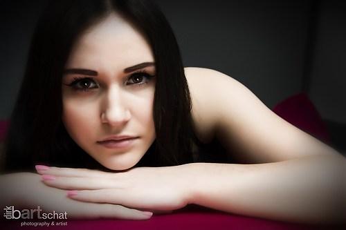 Juliet Rosen-4369-Bearbeitet