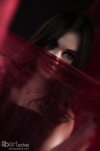 Juliet Rosen-4446-Bearbeitet