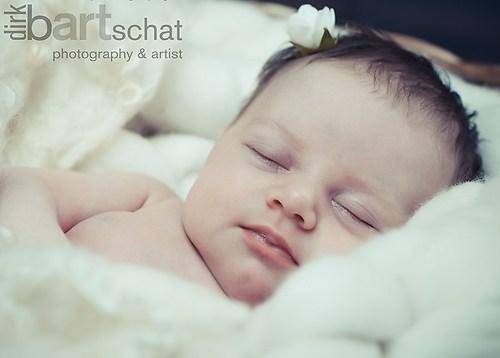 New Born Baby Sofia-2584-Bearbeitet