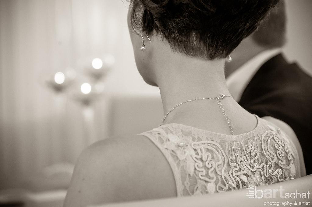 20140930-Hochzeit Annika & Roland-9242
