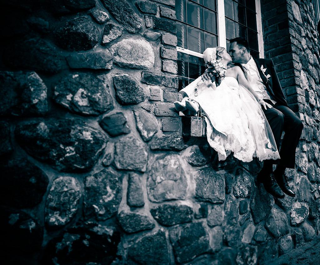 Hochzeit Andrea & Marcus-1255Andrea & Marcus-2