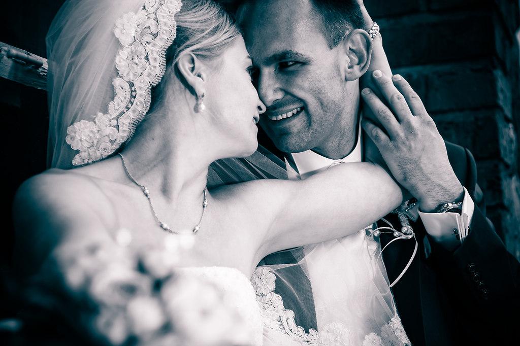 Hochzeit Andrea & Marcus-1271Andrea & Marcus-2
