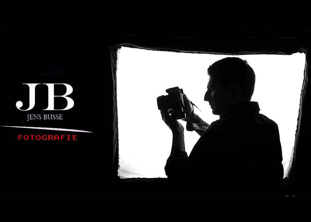 Der Fotograf kommt ...  Kopie