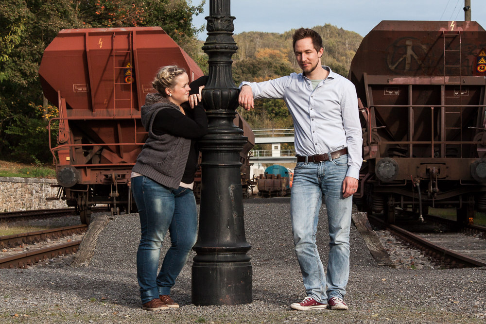 Miri & Jens-152
