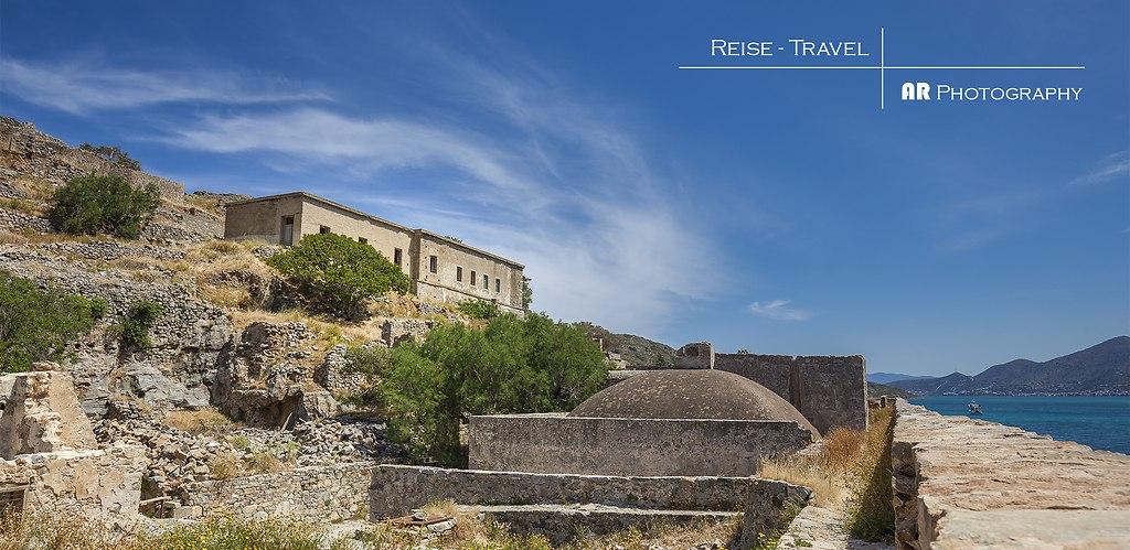 AR_16553 | Fotoreise Kreta 08.-15.05.2015 mit Pavel Kaplun | Griechenland, Kreta, Reisen, Spinalonga