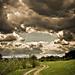 Unter Wolken (IMG_3296) -