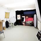 ueber_studio