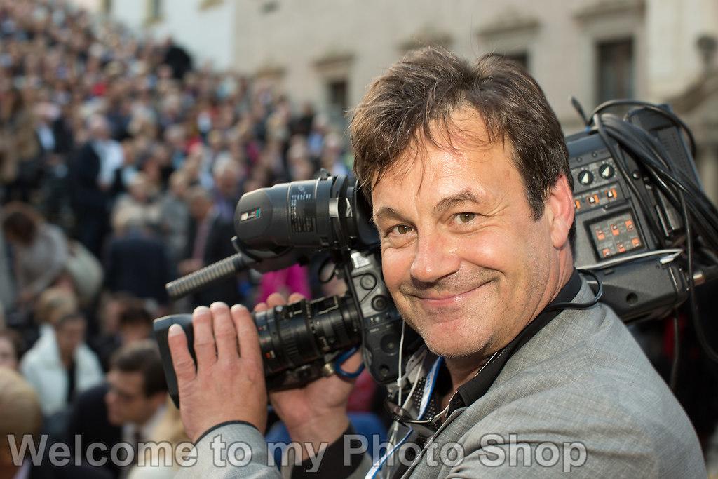 Rainer Fleischmann--Juli-23