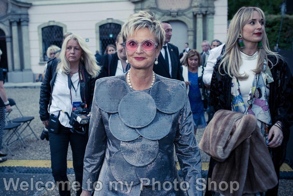Rainer Fleischmann-T&T Schlossfestspiele 2017-Juli-2