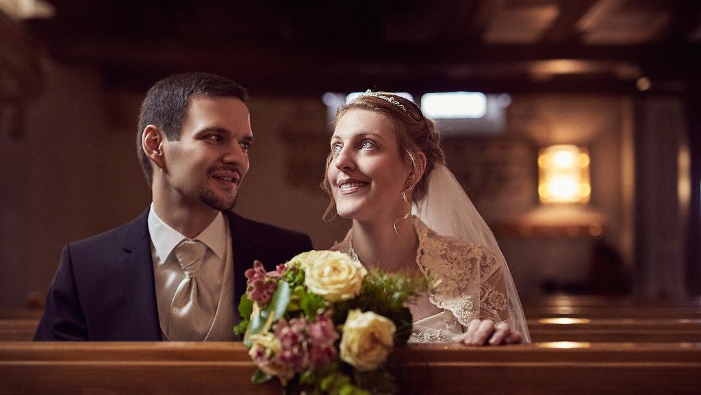 Hochzeit_wedding_deftigman_obscura_fotograf_heilbronn_HNX_web2x