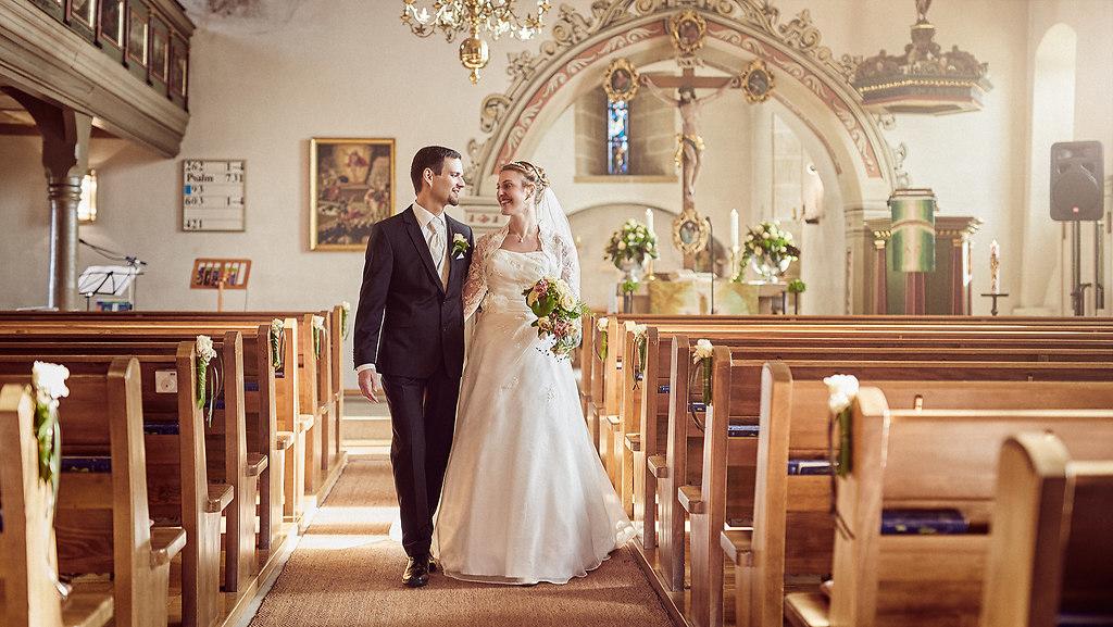 Hochzeit_wedding_deftigman_obscura_fotograf_heilbronn_HNX_web3x