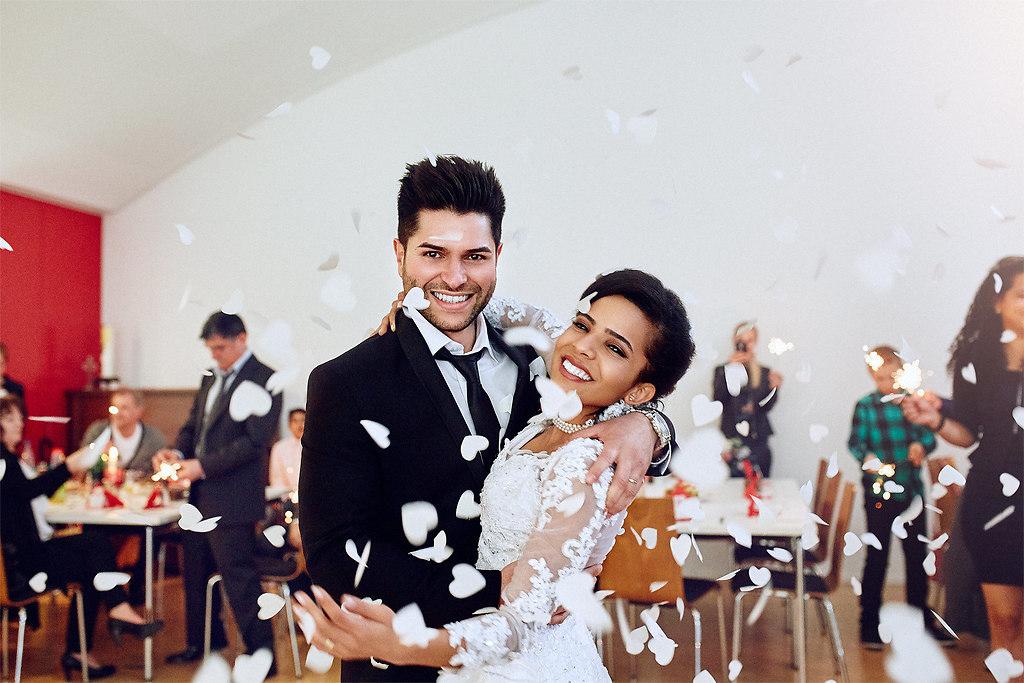 Hochzeitsfotografie-wedding-hochzeits-fotograf-heilbronn-deftigman-obscura-premium fotogra