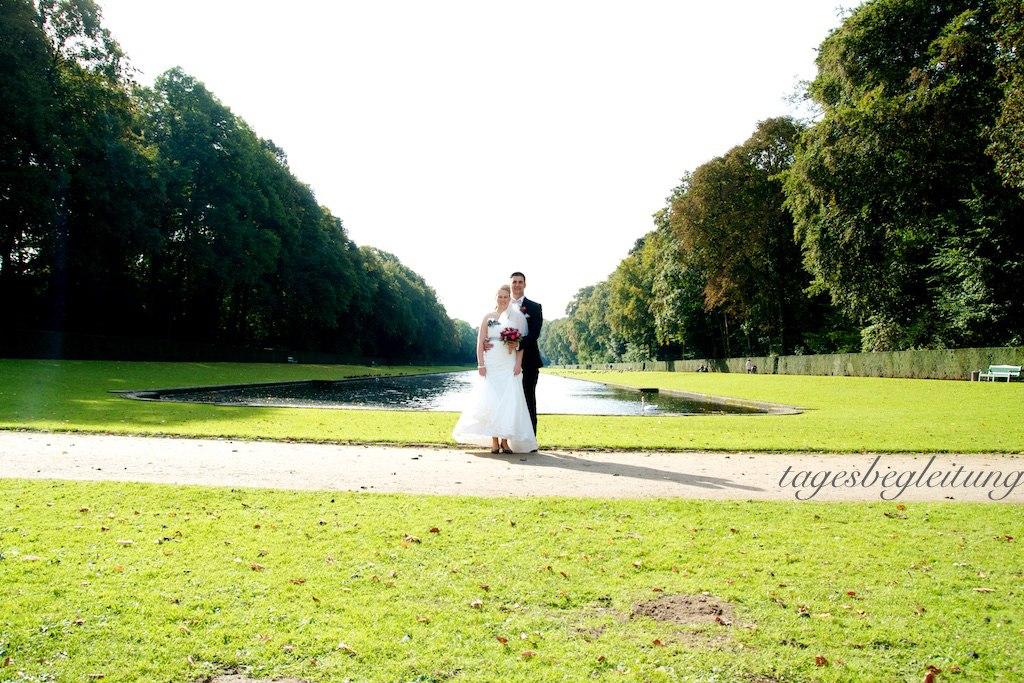 Hochzeit_Martin_und_Sandra_131002 194_1